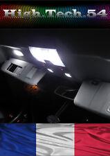 3 ampoules à  LED smd  Blanc plafonnier pour BMW sèrie 3 E46 E90 E91 E93 F30