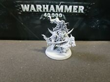 Warhammer 40k ***Chaos Space Marines **** Death Guard Army Lot