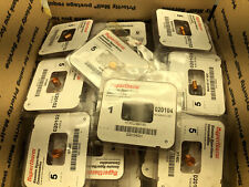 New listing Lot Of 70 + Hypertherm Ht40C/Max40 ~New Old Stock~