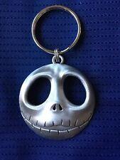 Jack Skeleton/Nightmare Before Christmas Keychain
