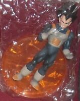 MODEL MANGA AKIRA TORIYAMA FIGURE STATUE ANIME FIGURA DRAGON BALL Z-VEGETA DRESS