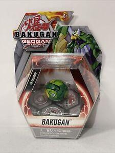 RARE Bakugan Geogan Rising FALCRON Elemental BRAND NEW w/Cards