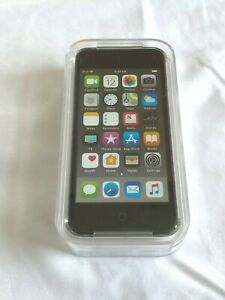 BRAND NEW Apple iPod Touch 32GB Space Gray MKJ02LL/A (6th Generation)