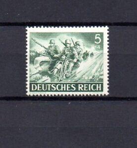 Germany   Third Reich  1943   Nazi  Army    Motorcyclist  motorbike    Troops