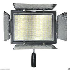 Yongnuo Yn900 Yn-900 Pro Led Video Light/ Led Studio Lamp with 3200k-5500k