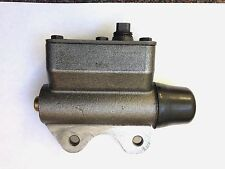 NEW 1937, 1938, 1939, 1940, 1941  Plymouth Brake Master Cylinder 858899