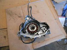 Kawasaki Brute Force 650 2009 KVF650 KVF generator pick up coil engine cover