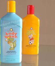 2PK Melaleuca Koala Pals Hair Wash + Body Wash Kit 11 FL OZ SEALED!!!