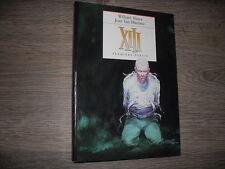 VANCE XIII TREIZE INTEGRALE 1  N& B NIFFLE COHEN EO 1997 TBE