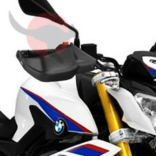 PARAMANI SPECIFICI [GIVI] - BMW G 310 R (2017) - COD.HP4103