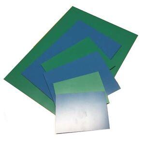 Japanese Vinyl Printmaking Relief Printing lino cut  - 3 mm - Choose Size
