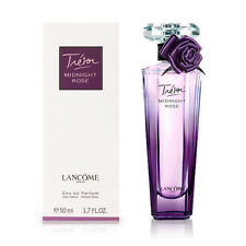 Perfume mujer Tresor Midnight Rose Lancôme EDP 50 ml