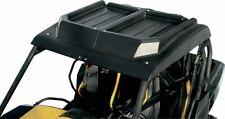 MOOSE Utility Division UTV 2-Piece Roof 11-15 CanAm Commander 800/1000 0521-0911