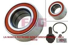 610450 KIT CUSCINETTO RUOTA ANT/POST FORD GALAXY (WGR) 1.9 TDI 115 CV