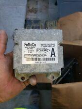 2008 FORD RANGER  / AIR, BAG / RESTRAINTS CONTROL MODULE 1