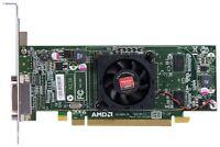 Ati Radeon HD 6350 512MB 109-C09057-00 C090 0236X5