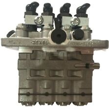 Genuine Oem Kubota V2203 Engine Fuel Injection Pump 1g796 51012