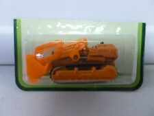 JRI Inc Road Champs Model Construction Vehicles Track-Type Loader