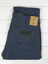 Wrangler Cotton Regular Coloured Jeans for Men