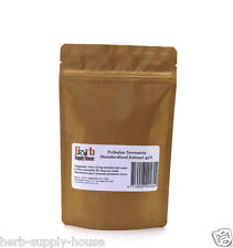Tribulus Terrestris EXTRACT 40% Powder 1lb, Testosterone Booster, Aphrodisiac
