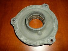 Bell 206 Helicopter Cap Assy 206-040-424-001