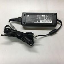 Genuine HP HIPRO PSU 135W, 19.0V, 7.1A , HSTNN-HA01