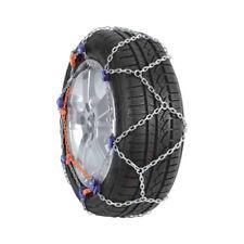 Art 4716953 RUDcompact easy2go Schneeketten Reifengröße 245//45 R18 Größe 4060