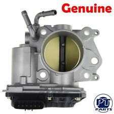 OEM Genuine Throttle Body For 16400-RNB-A01 2006-11 HONDA CIVIC R18 1.8 Engine