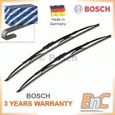 # Authentique Bosch Heavy Duty essuie-glace avant Lame