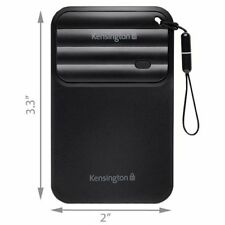 Kensington K39771US Proximity Tag for Android Smartphones - Safeguard your Phone