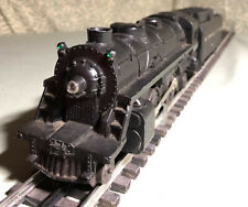 Lionel postwar steam locomotive 239 And Coal Car 234w Used No Box Priority Mail