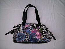 Desigual bols carrusel multi color shoulder hand bag