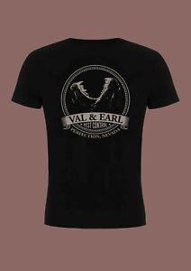 Tremors,im Land der Raketenwürmer inspiriert Shirt
