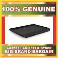 GENUINE ORIGINAL HP ELITEPAD EXPANSION JACKET BLACK H4J85AA Case / Back Cover