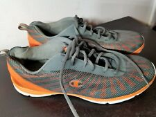 Champion Shoes Mens Sz 12 Athletic Running Tennis Sneakers