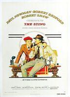 A3 A4 SIZE OPTIONS: IMDB TOP 50-100 MOVIE POSTER Print Film Cinema Wall Room Art