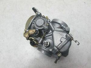 Vergaser Vergaseranlage vorn CARBURETOR FRONT Suzuki VS 1400 Intruder 87-03