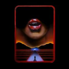 Sleeping With Sirens - Gossip (NEW CD)