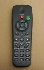 Optoma RMC25KEY Laser - Genuine Remote Control FREE UK DELIVERY