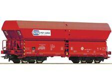 ROCO 76829 Selbstentladewagen Falns PKP-Cargo H0