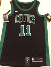 Authentic Nike Icon Swingman Jersey Kyrie Irving Adult Small Size 40 Celtics
