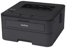 Brother HL-L2340DW Printer -- NEW ! -- w/ NEW Toner & NEW Drum !!!