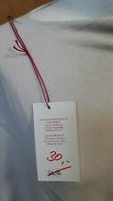 Pink Cherry Leichtes Tuch - Stola  - Poncho - Schal Überwurf - beige NEU Etikett