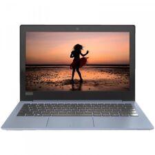 Lenovo IdeaPad Notebook 4GB RAM 64GB eMMC Windows 10 S, 120S-11IAP