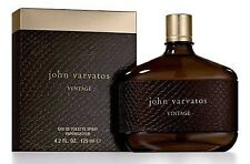Treehousecollections: John Varvatos Vintage EDT Perfume For Men 125ml
