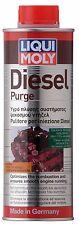 Liqui Moly Diesel Purge 500ml