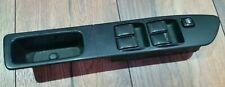 SUBARU IMPREZA 2000-2007 WINDOW SWITCH RH - 94266FE000