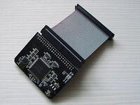 Amiga A600 A1200 SD HDD kit adaptor & ide lead * 600 1200