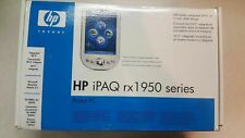 Hp iPaq rx 1950 Series Pocket Pc (tested and working)