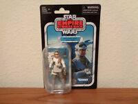 Star Wars ESB Rebel Hoth Soldier VC120 Vintage Collection 2018 TVC In Stock